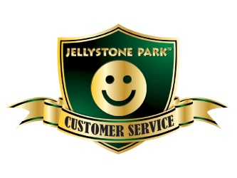 Jellystone Park Customer Service Award