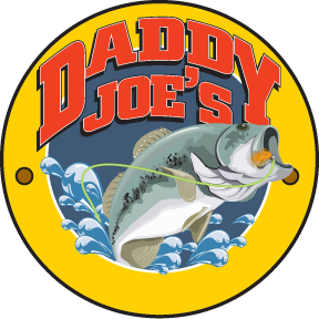 Daddy Joes